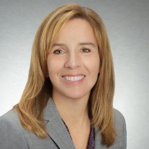 Joanna Freeman