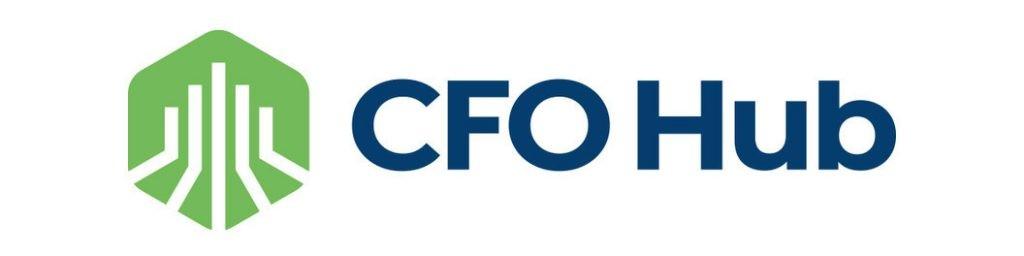 CFO Hub