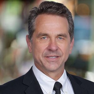 Michael Kricfalusi